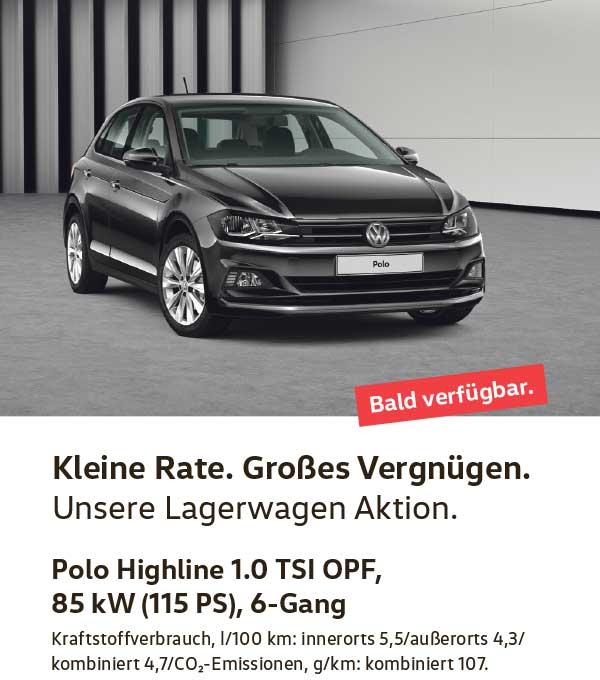 Halbig_Angebot_Polo