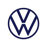 VW-Logo-Halbig-Auto-Gunzenhausen-PKW